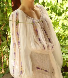 / Traditional Dresses, Cover Up, Blouses, Style, Fashion, Swag, Moda, Fashion Styles, Blouse