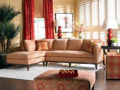 Charmant Sherrill Furniture Available At Verbargu0027s Furniture In Cincinnati, OH