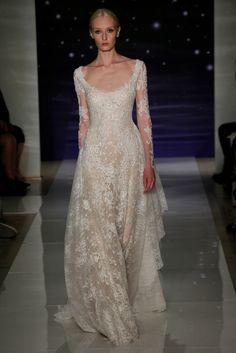 Reem Acra Bridal Show Bridal Show, Bridal Style, Bridal 2015, Jenny Packham, Wedding Designs, Wedding Styles, Wedding Ideas, Pretty Dresses, Beautiful Dresses