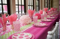 Please Check out our awesome baby shower ideas at www.CreativeBabyBedding.com