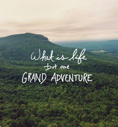 #adventure #true #quotes