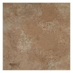 MARAZZI Travisano Venosa 12 in. x 12 in. Glazed Porcelain Floor and Wall Tile (14.4 sq. ft. / case) ULNN1212HD1P6 at The Home Depot - Mobile