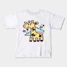 5094526ed81 Shop Deer Baby deer hunting american flag kids t-shirts designed by as well  as other deer hunting american flag merchandise at TeePublic.