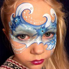 Ursula_Otsing---Frozen