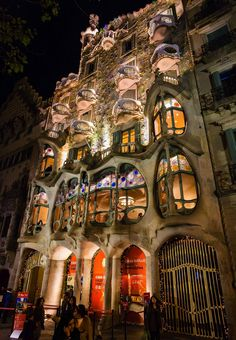 58 best barcelona images in 2019 barcelona spain spain barcelona rh pinterest com