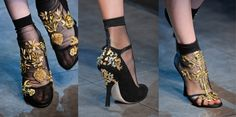 Dolce Gabbana shoes