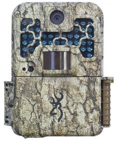 Browning Trail Camera - Recon Force Fhd-Plat W/Screen Camera Clip Art, Archery Set, Game Trail, Trail Camera, Cameras For Sale, Camera Reviews, Car Camera, Hunting Gear, Browning