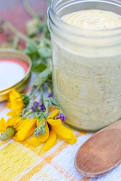 Julia Child's easy Homemade Mayonnaise I love this woman, Awesome recipe!