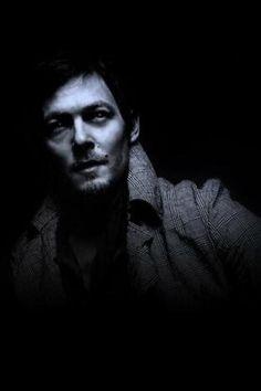 Ahh Norman :)