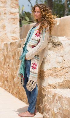 Isla Ibiza On Pinterest Ibiza Ibiza Style And Ibiza Fashion