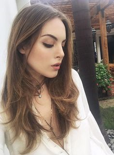Best images about elizabeth gillies and air