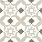 Wow! Love these tiles!