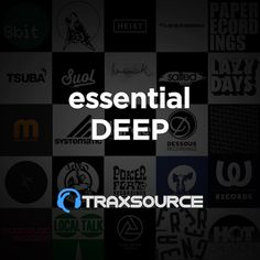 Track 7, Jungle Music, Better Off Alone, House Essentials, Deep House Music, Stranger Danger, Trance Music, Alternative Music, Bbc Radio