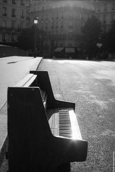 Ile Saint Louis, St Louis, I Love Paris, Paris Photos, Piano, Walking, Sweet, Pictures, Candy
