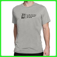 Site Athletics I am the Stone Fixer your mom warned you about! T-Shirt - Relatives and family shirts (*Amazon Partner-Link)