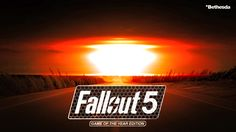 Fallout 5 Fallout, Celestial, Sunset, Outdoor, Outdoors, Sunsets, Outdoor Games, The Great Outdoors, The Sunset