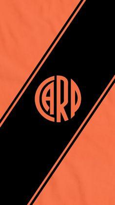 Carp, Ariel, Madrid, Converse, Adidas, Sports, Thankful, New Tattoos, Coat Of Arms