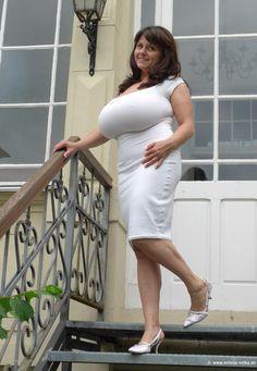 Milena Velba - Snapshots in White