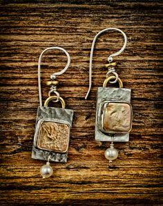 Q. Miller Handmade Jewelry, Inc. | Prosper!  $79