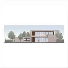 Villa Eurosia Multi Story Building, Villa, Floor Plans, Mansions, House Styles, Home Decor, Mansion Houses, Homemade Home Decor, Manor Houses