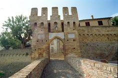 Castel D'Emilio