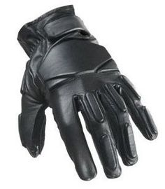 SWAT Tactical Leather Gloves (Regular - Black) Small - paintball gloves by Rap4. $20.93. These gloves will give you the comfort and support for playing games and training. Black leather SWAT Tactical Gloves * For Rescue Shooting etc. * Reinforced Suede Palm * Foam Padded Backside Select your glove size at the bottom. Color: Black Sizes: S M L XL SWAT Tactical Leather Gloves Full Finger. You can more accurately measure your glove size by using a tape measure as shown below. ...