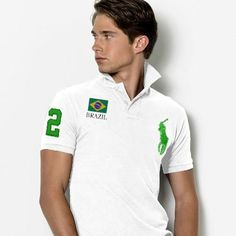Welcome to our Ralph Lauren Outlet online store. Ralph Lauren Mens Flag Polo  T Shirts on Sale. Find the best price on Ralph Lauren Polo. 7cb4fae74e7