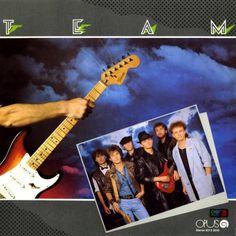 Vinyl Team - Team   Elpéčko - Predaj vinylových LP platní, hudobných CD a Blu-ray filmov Free Ringtones, Vinyl, Toms, Android, Iphone, November, November Born