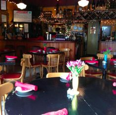 Blink And You'll Miss These 10 Tiny But Mighty Restaurants Hiding In Washington Olympia Washington, Birthday Candles, Seattle, Restaurants, Restaurant