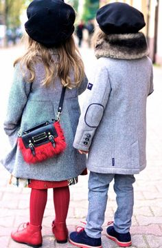 Детская мода – 1 089 фотографий
