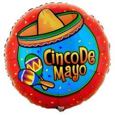 Top 15 Recipes To Make For Cinco De Mayo