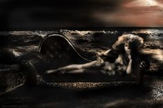 Dana Stefania Apostol Photography: