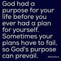 God faith hope positive positivethinking positivequote inspirationalquotes is part of Faith quotes - Faith Quotes, Bible Quotes, Me Quotes, Heart Quotes, Qoutes, Prayer Quotes, Funny Quotes, Motivation Positive, Positive Quotes