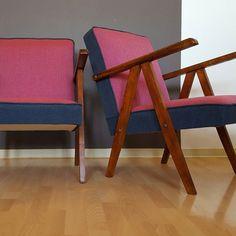 Prestigevintage Mbel Furniture Interiordesign Chair Berlin Design 50ies
