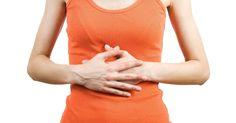 Clique Ciência: Por que a barriga ronca quando está vazia?