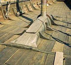 Viking - Njord's Ploughmen - Norse Seafarers, Marine Technology Shipbuilders to the Gods Norwegian Vikings, Nordic Vikings, Viking Longboat, Viking People, Viking Longship, Viking Culture, Viking Life, Wooden Boats, Wooden Sailboat