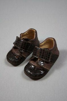 Zapatos piel / Leon Shoes - Mikkos http://www.mikkos.es/home/303-zapatos-piel-leon-shoes.html