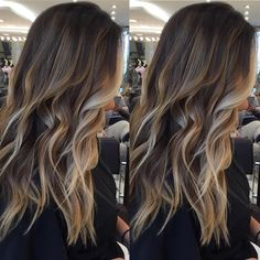 "ROMEU FELIPE on Instagram: ""#Balayageombre #blondorclub #romeufelipe #blondorfreelights ・・・ #queroumblondebyromeufelipe use essa Hastag em um foto sua recente.. Marque até 5 amigas;) concorra a um super cabelo Resultado 04/11"""