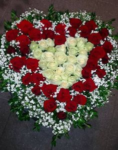 Flowers For Mom, Beautiful Rose Flowers, Easter Flowers, Valentines Flowers, Grave Flowers, Funeral Flowers, Wedding Flowers, Funeral Floral Arrangements, Beautiful Flower Arrangements