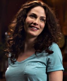 Myka Warehouse 13