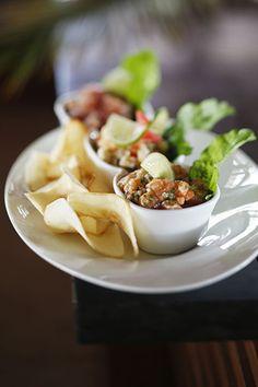 Bars und Restaurants in der Dominikanischen Republik: http://www.godominicanrepublic.com/rd/index.php?option=com_content&view=article&id=114&Itemid=119&lang=de