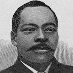 "Known as ""Black Edison,"" Granville Woods was an African-American inventor"