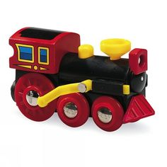 BRIO 33537 Wooden Railway System: Old Steam Engine BRIO 33537 Wooden Railway System: Old Steam Engine, BRIO toy / game (Barcode EAN = 0810973010452). (Barcode EAN = 7312350335378). http://www.comparestoreprices.co.uk/educational-toys/brio-33537-wooden-railway-system-old-steam-engine.asp
