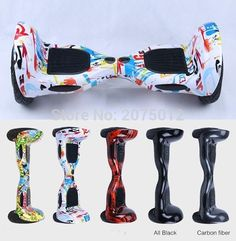 317.59$  Buy now - http://alibt8.worldwells.pw/go.php?t=1000001164932 - Hot Sell 10 inch Smart Balance 2 wheel Electric Standing Scooter Self Balancing Smart car balance Factory direct sale 317.59$