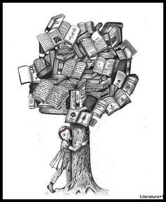 """""""Leer un libro por primera vez es hacer un nuevo amigo; leerlo por segunda vez es encontrar a un viejo amigo"""". (Proverbio chino)"""