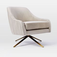 Recliners, Swivel & Glider Chairs   west elm