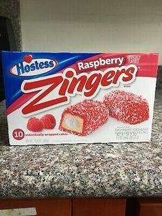 Raspberry Zinger Cake, Candy, Baking, Food, Bakken, Essen, Meals, Sweets, Backen