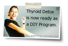 Hashimoto's disease tends to run in families. * Read more info by clicking the link on the image. #ThyroidDiet