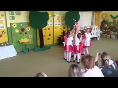Venček - vystúpenie ku Dňu Matiek - YouTube Education, Videos, Youtube, Chicken, Onderwijs, Learning, Youtubers, Youtube Movies, Cubs