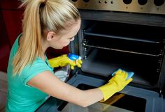 The Oven Cleaning Wetherby makes it possible for you to extend the lifespan of your ovens to great deals. The Oven Cura has earned a name primarily from the satisfaction of its customers and intends to keep on doing so. Self Cleaning Ovens, Cleaning Hacks, Home Shield, Oven Cleaner, Single Oven, Hosting Thanksgiving, Gas Oven, O Gas, Homemade Cleaning Products